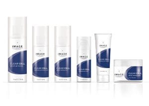 Image Skincare Ageless Clear Cell