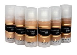 Image Skincare Ageless I Conceal