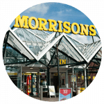 Synergy Retail Support Testimonal - Morrisons Image