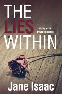 the-lies-within
